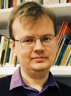 Paweł Gierech