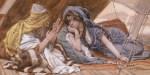 SARA, ŻONA ABRAHAMA