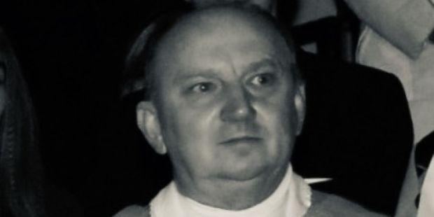 Mieczysław Grabowski