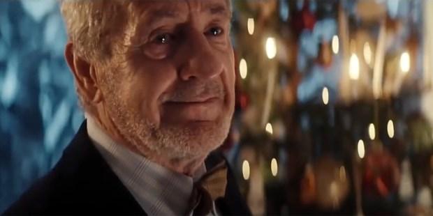 DOC MORIS CHRISTMAS AD