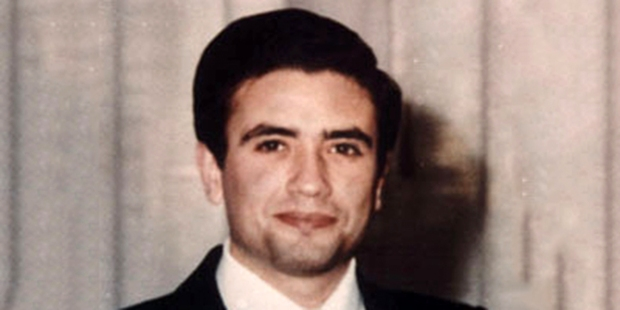 Rosario Livatino