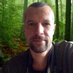Przemysław Barszcz