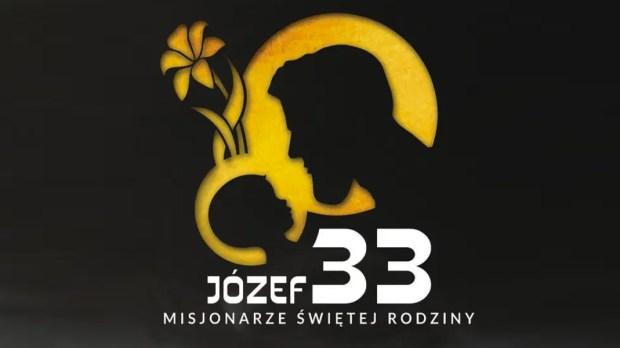 JÓZEF 33