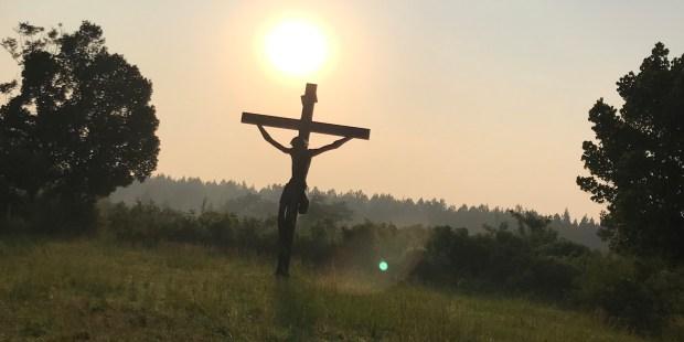 [GALERIA] Polscy franciszkanie na misjach w Ugandzie, cz. 2