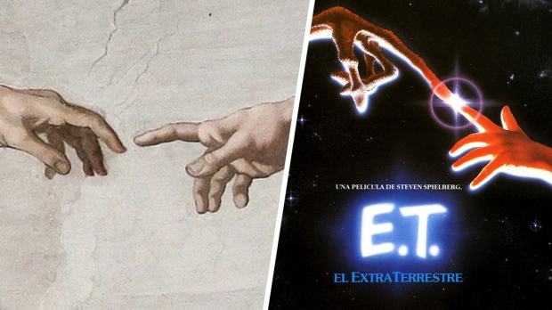 ET, KAPLICA SYKSTYŃSKA