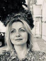 Agnieszka Bugała