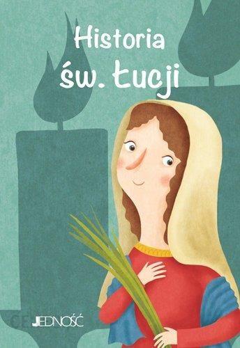 [GALERIA] Poczytaj mi, mamo, o Panu Jezusie. Książki dla przedszkolaków