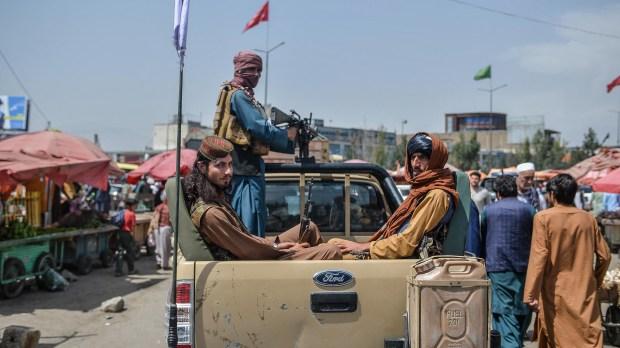 WEB2-AFGHANISTAN-TALIBAN-AFP-000_9L97Z8.jpg