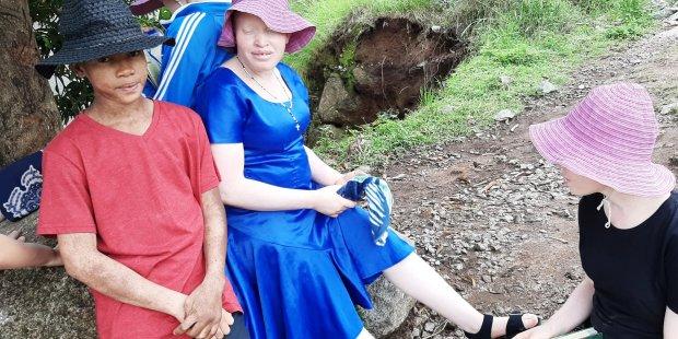 DOM TANGA W TANZANII