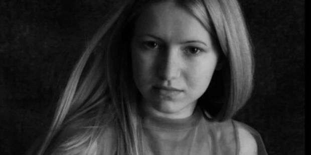 NATALIA KANIEWSKA