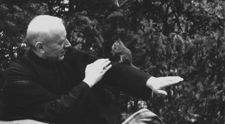 [GALERIA] 8 ciekawostek związanych z mszą beatyfikacyjną kard. Wyszyńskiego i matki Czackiej