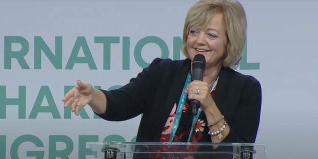 Barbara Heil