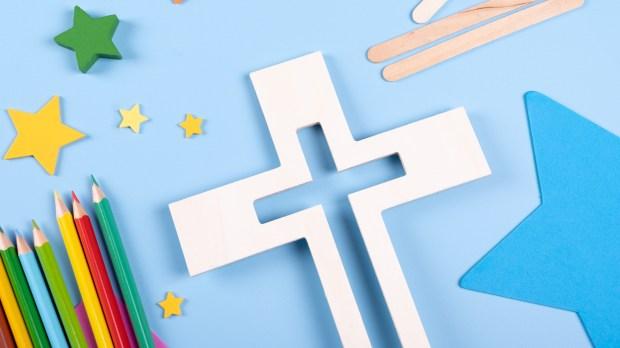 RELIGIA W SZKOLE