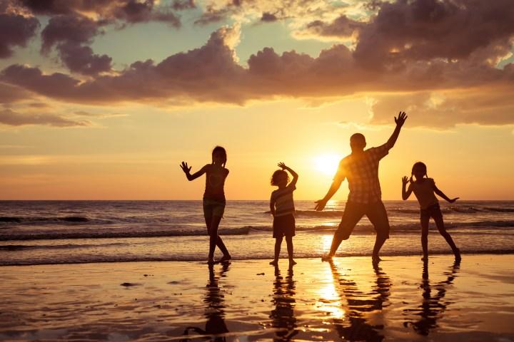 [GALERIA] Smutno ci, że lato się kończy? 12 sposobów na poprawę nastroju